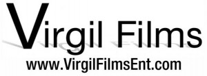 Virgil-Films-logo2