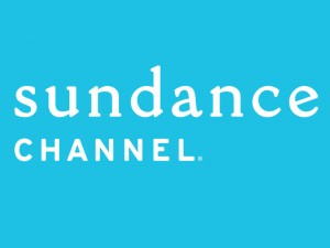 sundance-channel