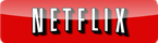 NetflixVideoButton